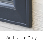 prolocked-anthracite-grey