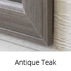 prolocked-antique-teak