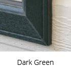prolocked-dark-green