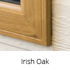 prolocked-irish-oak