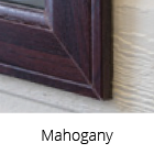 prolocked-mahogany