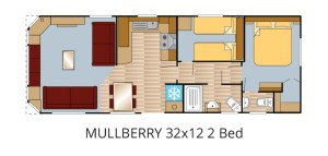 Mulberry-32x12-2-Bed