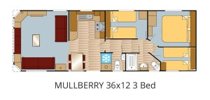 Mulberry-36x12-3-Bed