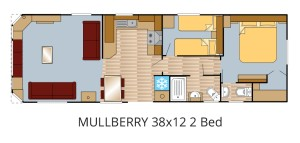Mulberry-38x12-2-Bed
