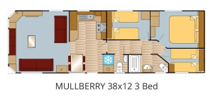 Mulberry-38x12-3-Bed