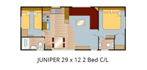 JUNIPER-29x12-2-Bed-CL