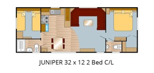 JUNIPER-32x12-2-Bed-CL
