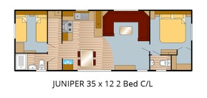 JUNIPER-35x12-2-Bed-CL