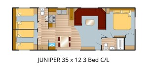 JUNIPER-35x12-3-Bed-CL