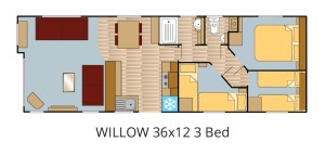 Willow-36x12-3-Bed