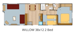 Willow-38x12-2-Bed