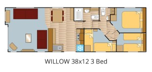 Willow-38x12-3-Bed